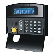 Alarm Systems by Gsm Home Alarm System Alarm Security Systems G50 Gsm Alarm Camera