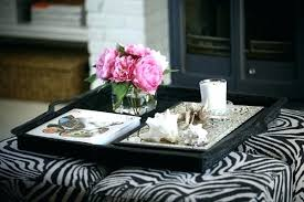 coffee table floral arrangements flowers for coffee table coffee table flower arrangements