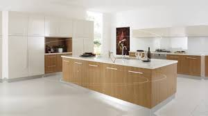 100 apartment kitchen cabinets awesome european kitchen