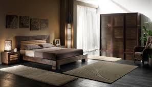 Schlafzimmer Komplett Jugend Bambus Schlafzimmer Komplett Ideen Für Die Innenarchitektur