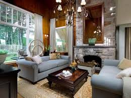Decorating Ideas For Living Stunning House Living Room Decorating - House decorating ideas for living room