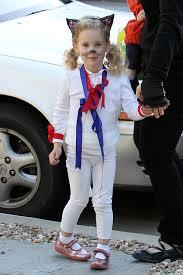 a hollywood halloween kids u0026 costumes babycenter blog
