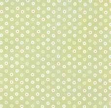 scrapbook paper ctmh caboodle scrapbooking paper paper for