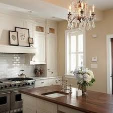 Restoration Hardware Kitchen Cabinets by Wall Paint Color Latte By Restoration Hardware Picking Paint