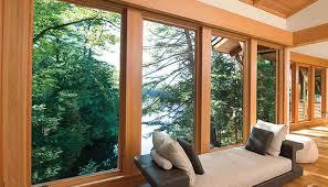Home Wooden Windows Design Window U0026 Door Materials Marvin Family Of Brands