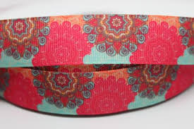 grosgrain ribbon by the yard 7 8 grosgrain ribbon by the yard the craft rack