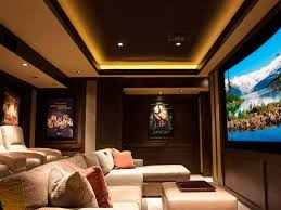 home theater interior home theater wiring pictures options tips u0026 ideas hgtv