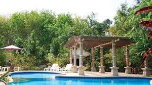 bungalows ao nang baan suan resort in sai thai u2022 holidaycheck