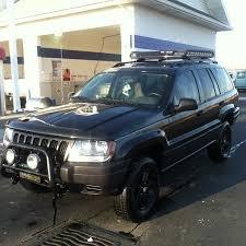 02cavyls 2003 jeep grand cherokeelaredo sport utility 4d specs
