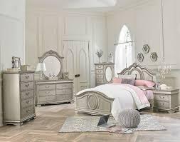ashley furniture bedroom sets on silver best regarding windsor