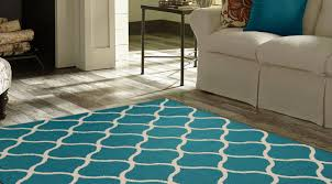 living room area rug marvelous kitchen red rugs in patio at