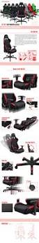 15174 best gaming desk images on pinterest gaming desk gaming