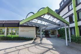 Bad Erlangen Select Hotel Erlangen Novum Hotels
