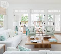 Coastal Cottage Decor House Tour Modern West Coast Cottage Style At Home
