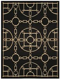 Mansour Modern Rugs Holdem Hagan Rugs For Mansour Modern