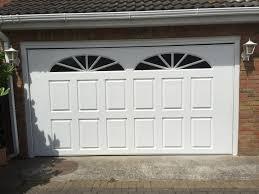 new england garage door garage door doctor essex