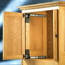 kitchen cabinet garage door hardware kitchen cabinet door hardware lesdonheures com