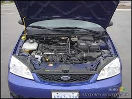ford focus zx5 specs 2006 ford focus zx5 engine 2006 engine problems and solutions