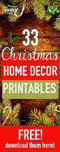 Easy Holiday Decorating Best 25 Seasonal Decor Ideas On Pinterest Fall Decor For Porch