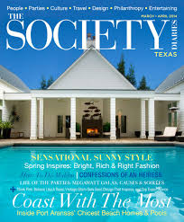 the society diaries march april 2014 by the society diaries issuu
