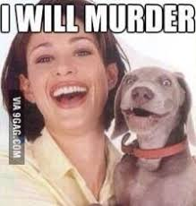 Murder Meme - jonathan martin s i will murder your whole family text message to