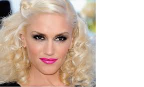 Scott Barnes Makeup Tips Scott Barnes U0027 Top Trends For Spring Beautylish