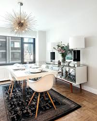 articles with lighting dining table tag wonderful chandelier