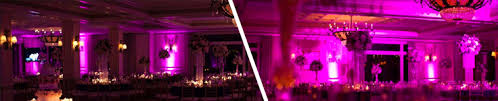 indian wedding planners nj floral mandap decor ny nj indian wedding flowers nj island ny