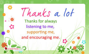 thank you greetings card compose card thank you greeting cards