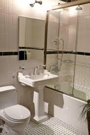 Small Bathroom Redo Ideas Redo Small Bathroom Ideas 28 Images Best 25 Diy Bathroom