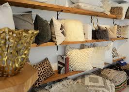 100 calypso home decor a dream bedroom for girls calypso in