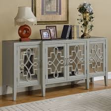 manry sideboard credenzas and parks