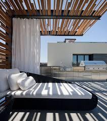 examples of minimal interiors designs 6 layerbag