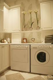 Storage Ideas Laundry Room by Laundry Room Wonderful Storage Ideas For Laundry Room Find This