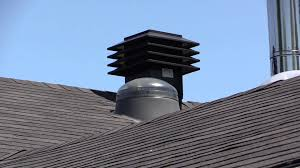 velux skylight review for interior bathroom u0026 kitchen youtube