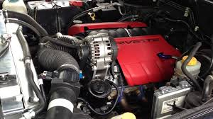 nissan crate engines australia nissan patrol v8 ls performance 480 hp powered by karlowicz4x4 pl