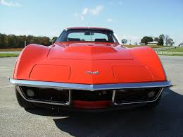 1969 corvette for sale 1969 corvette for sale maryland 1969 corvette coupe corvette