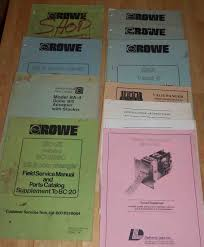 arcade jukeboxes u0026 pinball collectibles