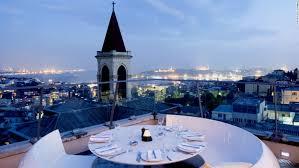 49 stunning rooftop bars and restaurants cnn travel