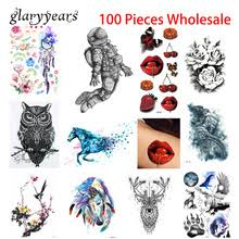 buy classic tattoo designs and get free shipping on aliexpress com