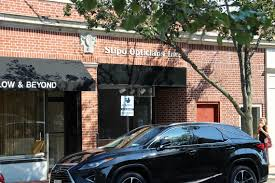 lexus service larchmont retail for lease admiral real estate