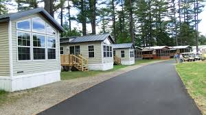 stay in rv and tent sites or rentals available at wagon wheel