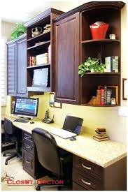 corner desk small spaces office design home office ideas small bedroom home office small