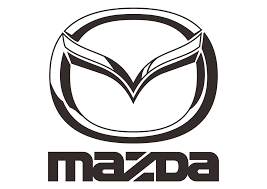 lexus logo transparent background 100 mazda 6 logo lexus wikipedia garden city mazda your