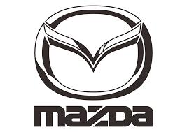 nissan logo transparent background mazda car png images free download