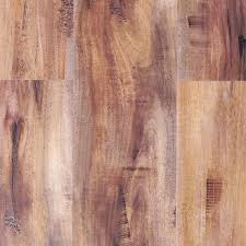 adamantine collection wpc vinyl plank flooring simplefloors san