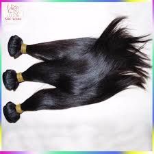 Best Human Hair Extensions Brand by Best Remy Hair Brand Promotion Shop For Promotional Best Remy Hair