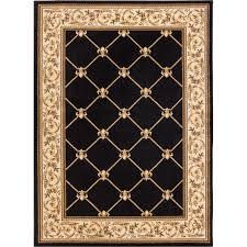 fleur de lis area rug luxury target area rugs on teal area rug