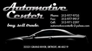 nissan altima for sale detroit mi automotive center detroit mi read consumer reviews browse