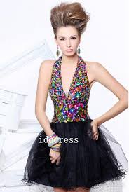 homecoming dresses at fashion bug holiday dresses